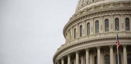 CMMC Standards Will Soon Be a New Norm for Government Cybersecurity