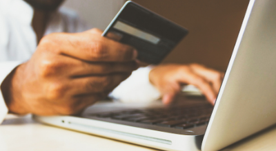 Retailers, Is Your Customer Data Secure?