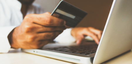 The Rise of E-Commerce has Caused Cybersecurity Issues for Retailers