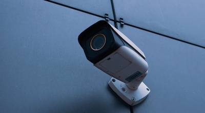 Security Camera Start-Up Most Recent Victim of Hackers