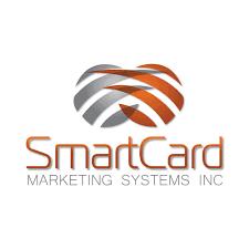 smartcard marketing systems company logo
