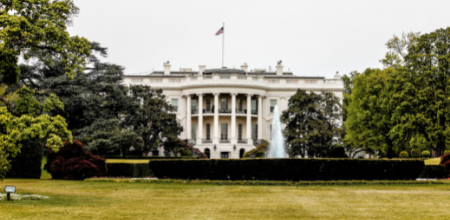New Executive Orders Hope to Mitigate Cyberattacks Against the Federal Government
