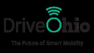 drive ohio logo