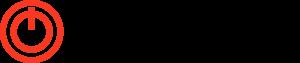 discover modus logo