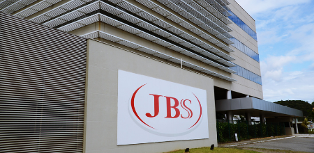 JBS, a global meat producer, is the newest target of a ransomware attack