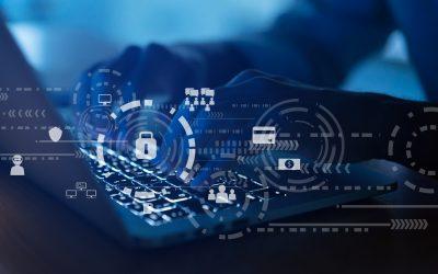 Navigating Your Threat Analytics Portal