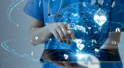 The Importance of Cybersecurity in the Healthcare Industry