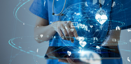 Cybersecurity in Healthcare is Becoming More Important