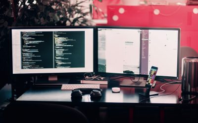 Filling the Cybersecurity Skills Gap