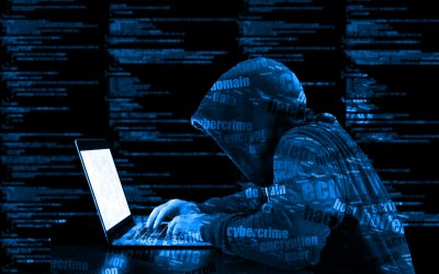 5 Companies Affected by Cyberattacks in June
