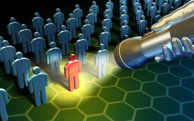 How to Prevent Insider Threats
