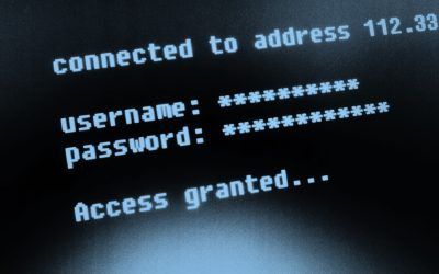 Biggest Cyberattacks Of All Time