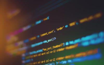 Microsoft Exchange Bug Leaks 100,000 Windows Domain Credentials