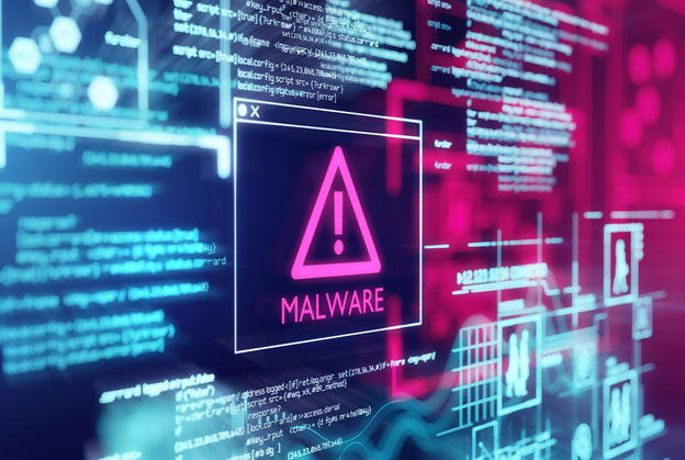 Breaking Down The Top Malware of 2021
